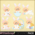 Babies1steaster_ca_small