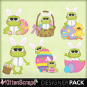 Easter_frolic_frogsca_small