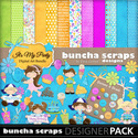Itsmypartybundle_w_small