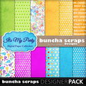 Itsmypartypaperpack_small