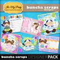 Itsmypartycardpack_small