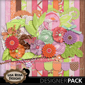 Lisarosadesigns_bringonspring_medium