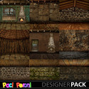 Witch_house_inside_small
