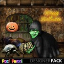 Witch_and_pumpkin_small