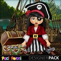 Pirate_girl_small