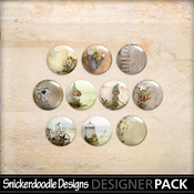 Garden_gate_badges-1_medium