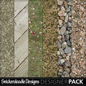 Garden_gate_specialty_papers-1_small