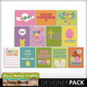 Tmonette_easter-journal-cards--prev_small