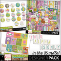 Tmonette_jhd-easter-bundle-prev_small
