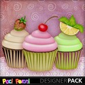 Fruity_cupcakes_small