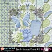 Tenderhearted_mini_kit_medium