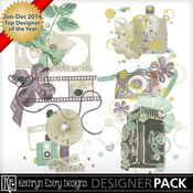 Point_shootsparklestamps_medium
