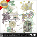 Point_shootsparklestamps_small