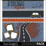 Open_road_qpa4_medium
