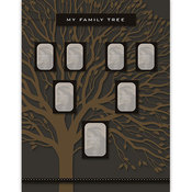 Family_tree_temp-001_medium