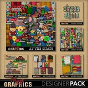 At-the-circus_bundle_medium