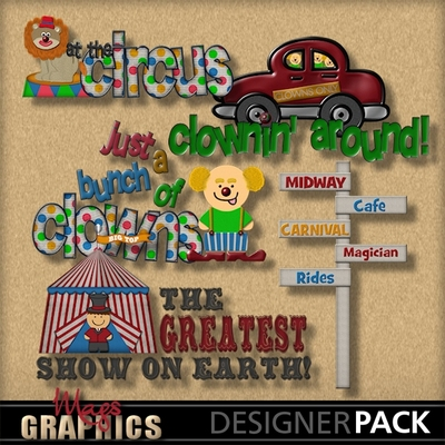 At-the-circus_wordart