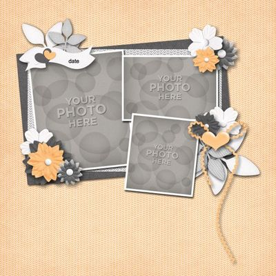 Kl_yellow_and_gray_floral-001