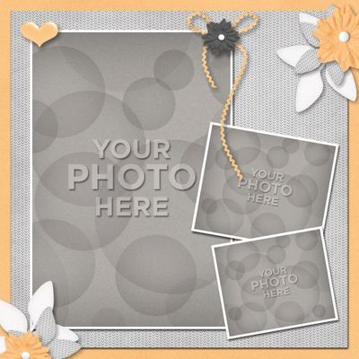 Kl_yellow_and_gray_floral-002