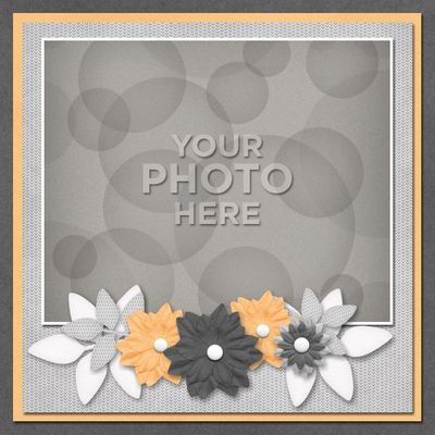 Kl_yellow_and_gray_floral-004