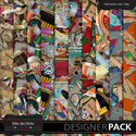 Pdc_mm_collagepapers_sewing_small