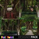 Enchanted_forest1_2_small