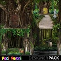 Enchanted_forest3_1_small