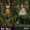 Enchanted_forest4_small
