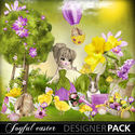 Sa-joyful_easter_pv01_small