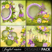 Sa-joyful_easter_pv04_medium