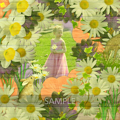 Kjd_sunshine_daffodils_lo1_sample