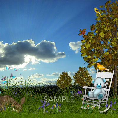 Kjd_sunshine_daffodils_lo2_sample
