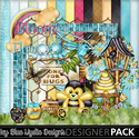Icybluemysticdesigns_thebirdsandthebees_preview2_small
