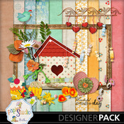 My_sweet_home-001_medium