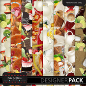 Pdc_mm_collagepapers_kitchen_medium