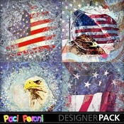 Eagle_and_flag1_medium