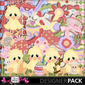 Easter_chicks_mini_kit_medium