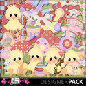 Easter_chicks_mini_kit_small