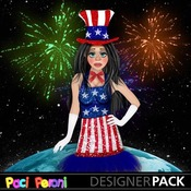 July_4th_girl__2__medium