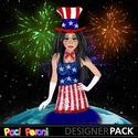 July_4th_girl__2__small