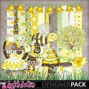 Honey_beez_preview_1_medium