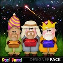 Three_wise_men1_small