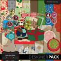 Pdc_mm_holidaymashup_small
