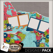 Lisarosadesigns_kapiscrap_allpacked_qp_medium