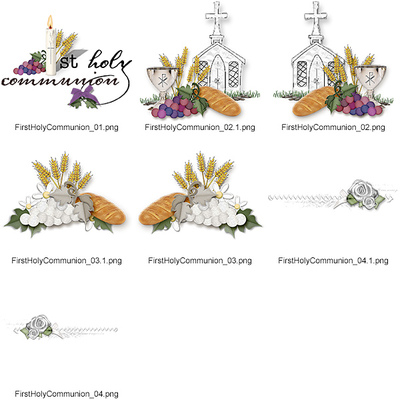 Firstholycommunion_clusters_cs