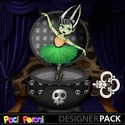 Gothic_music_box_small