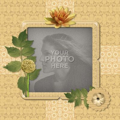 Yellow_blossom_12x12_template-002