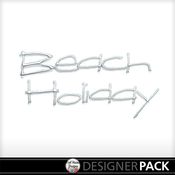 Beach_holiday_monogram_medium