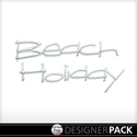 Beach_holiday_monogram_small