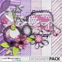 Craft_mothertreasures_mm_small